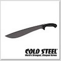 Cold Steel 22''叢林彎刀