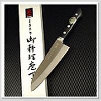 關兼常 VG-10 三枚鋼廚刀