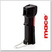 梅西警用型噴霧器(水注狀射出)MACE 80170
