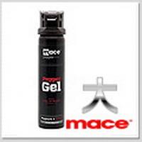 美國 MACE Pepper Gel Magnum 膠狀噴霧器 (大)